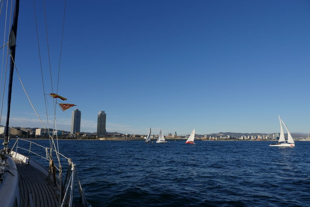 New Year Sailing boat race 2.jpg