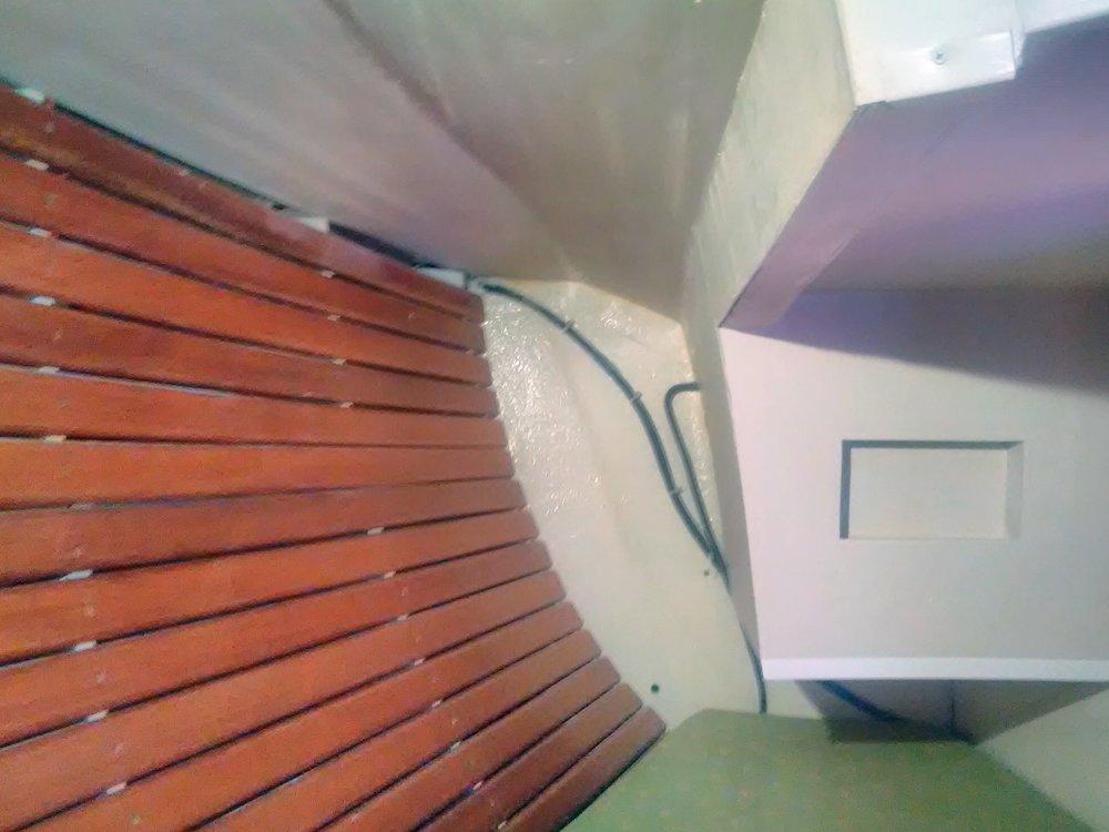 Boat restoration - Aft cabin.jpg