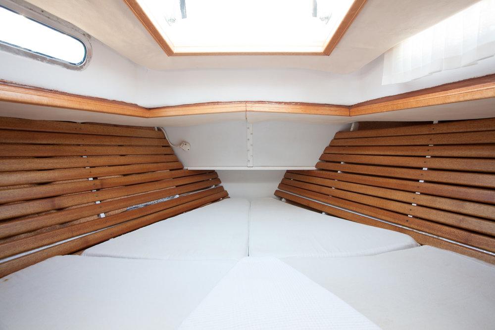 Boat restoration - Bow cabin.jpg