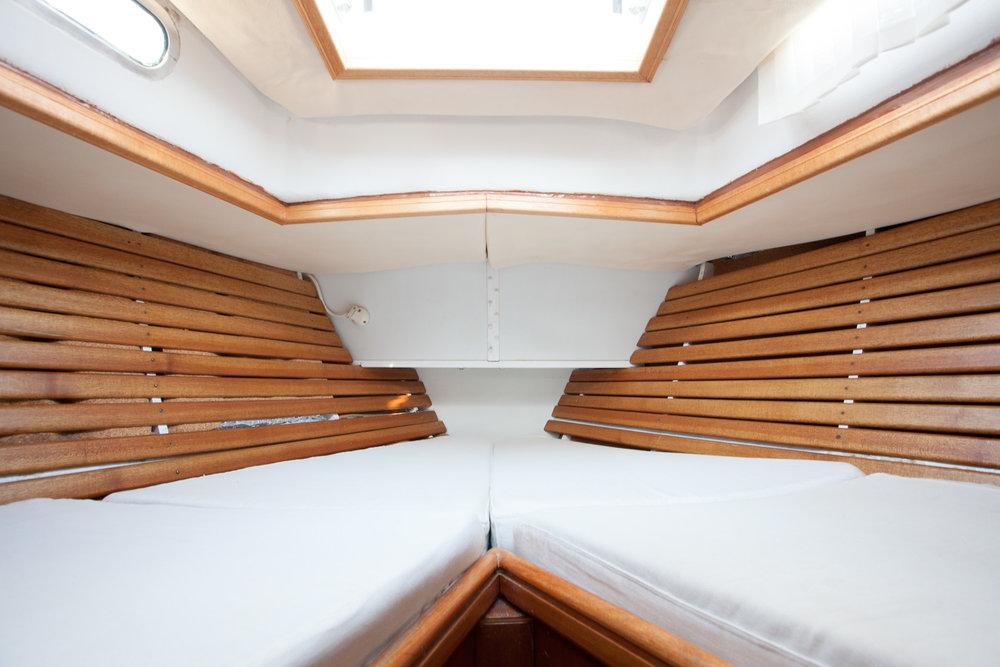 Boat restoration - Bow cabin 2.jpg