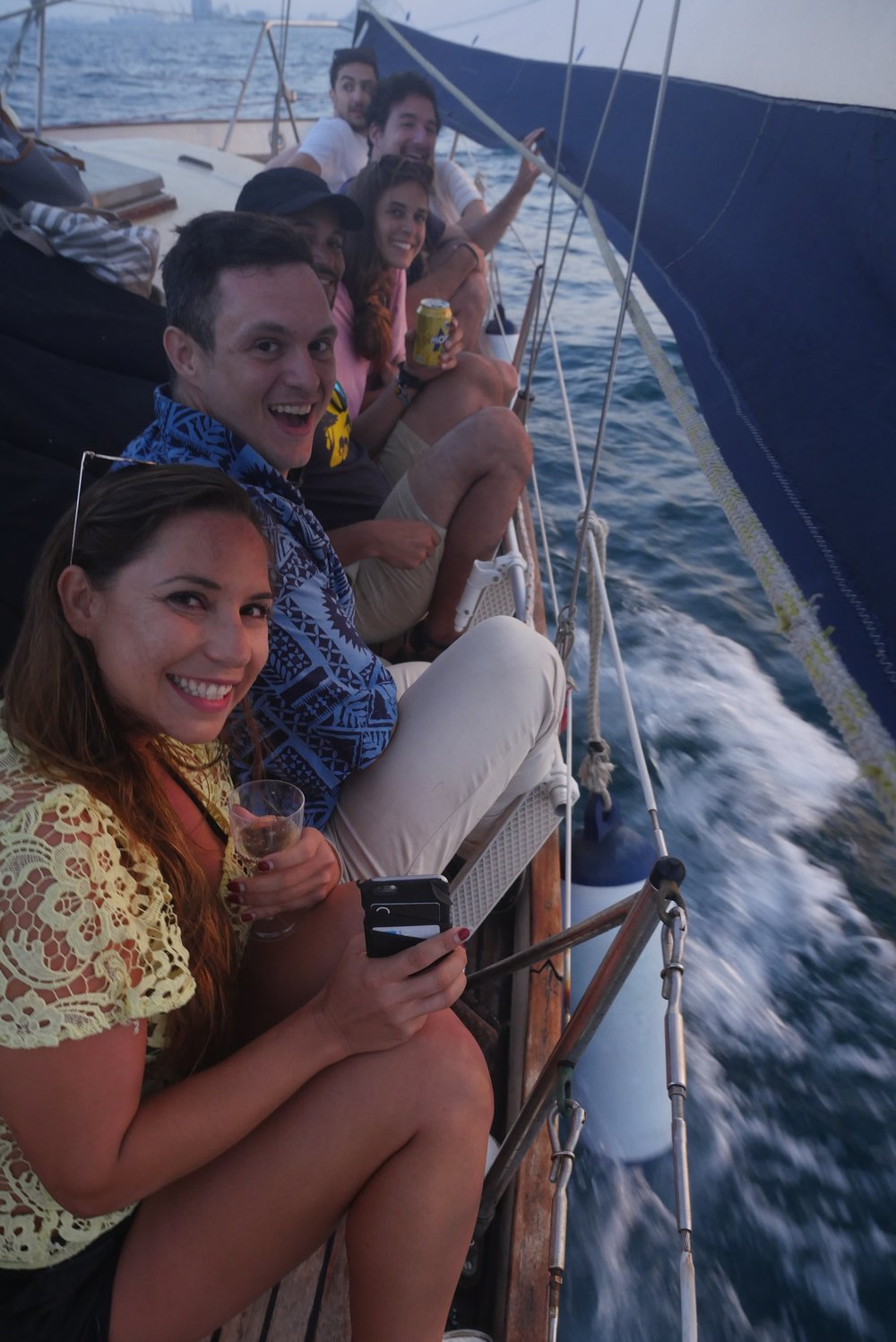 sunset private sailing tours barcelona.jpg