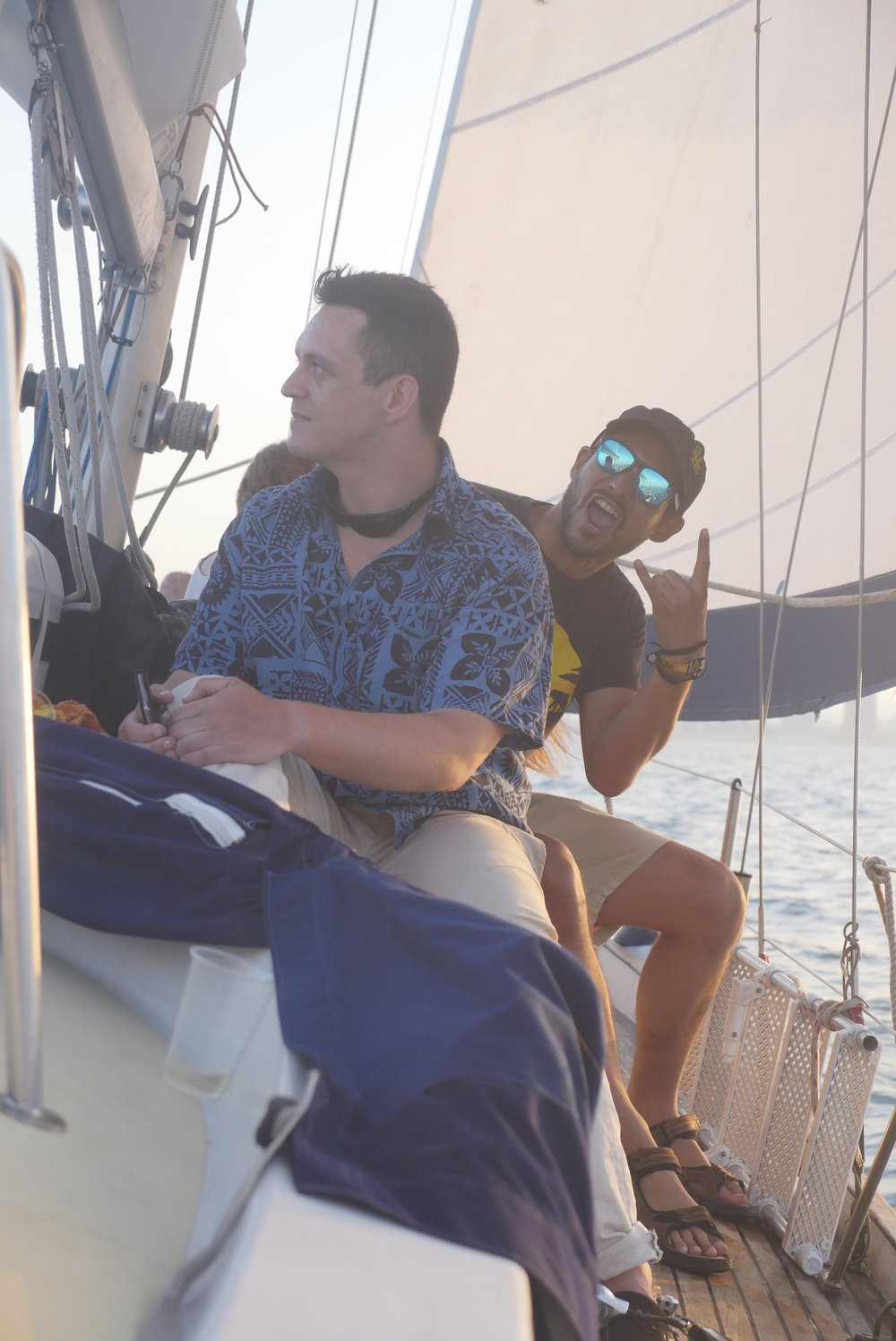 sailing crew barcelona.jpg