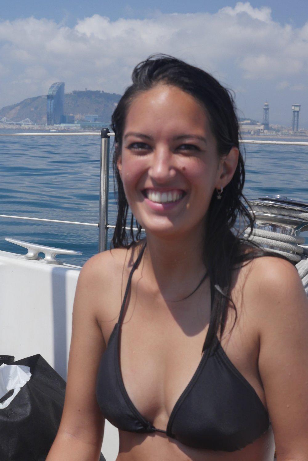 sailing crew member barcelona.jpg