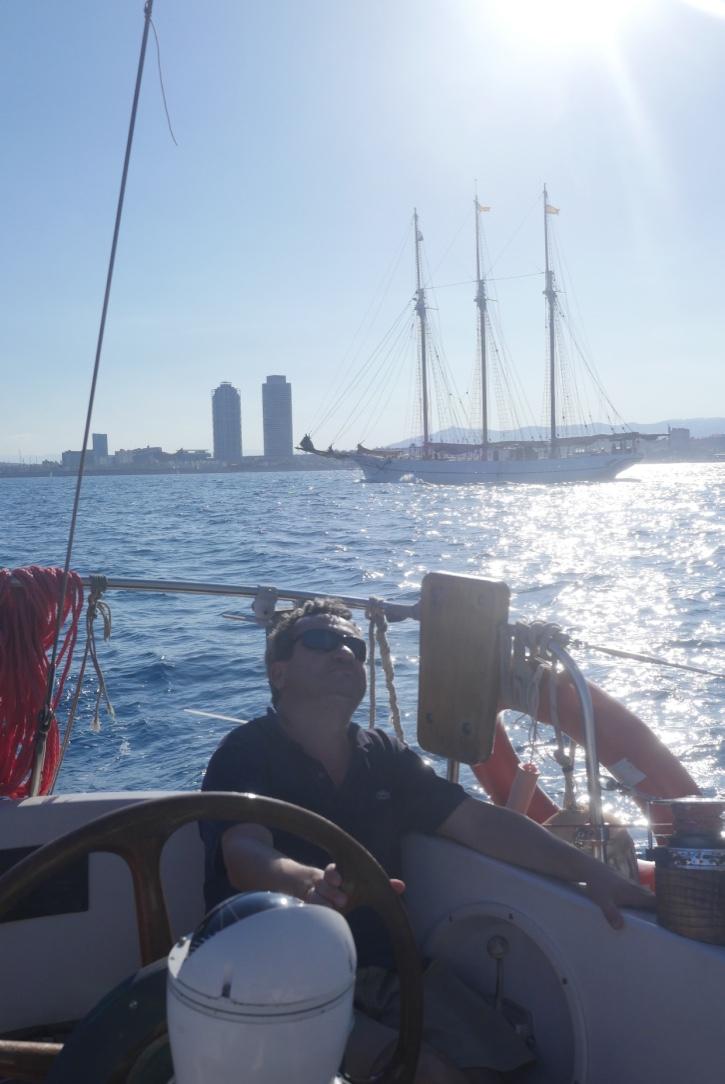 classic boat tours barcelona.jpg