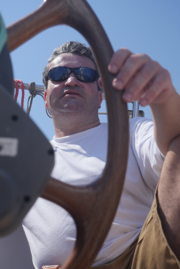 taking the helm on a boat tour.jpg