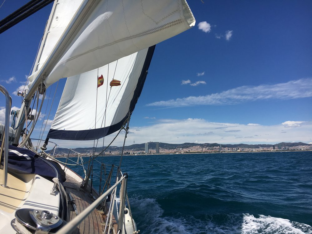 good wind sailing to barcelona.jpg
