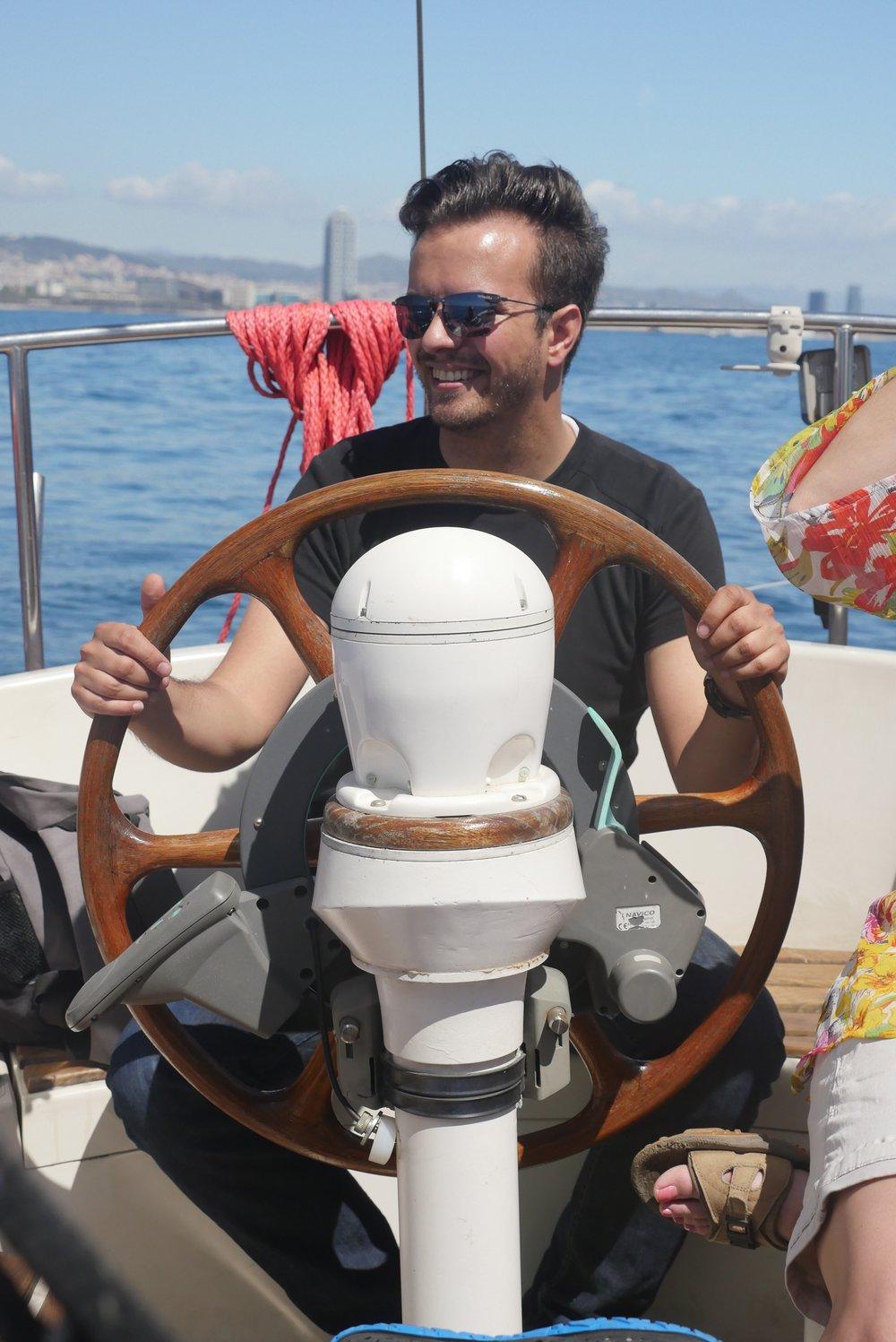 sailing lesson barcelona.jpg