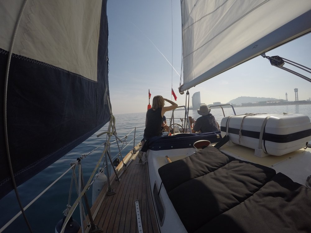 sailing trip along barcelona.jpg