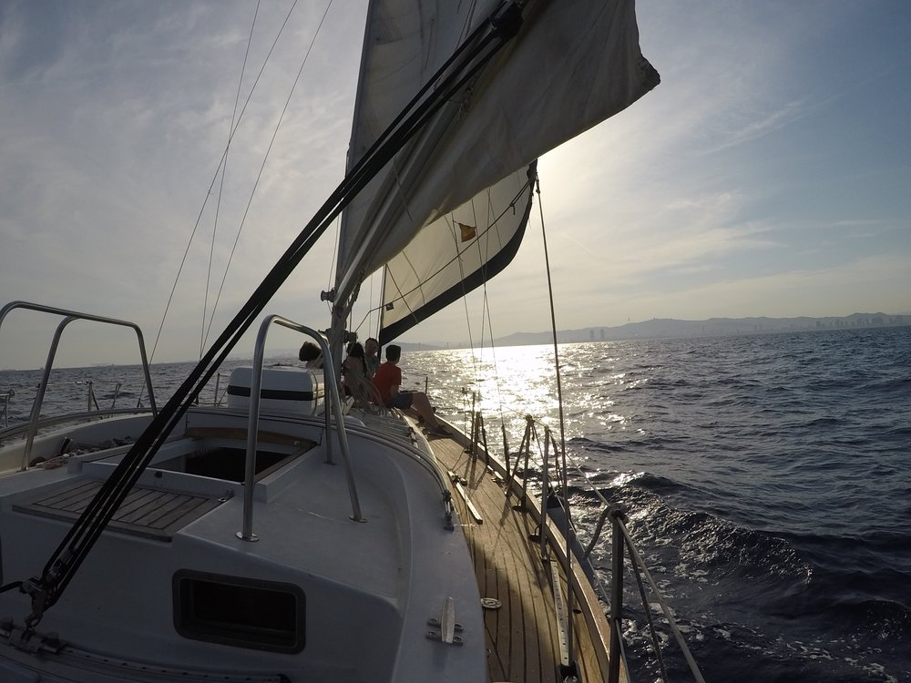 sailing trip back to barcelona.jpg