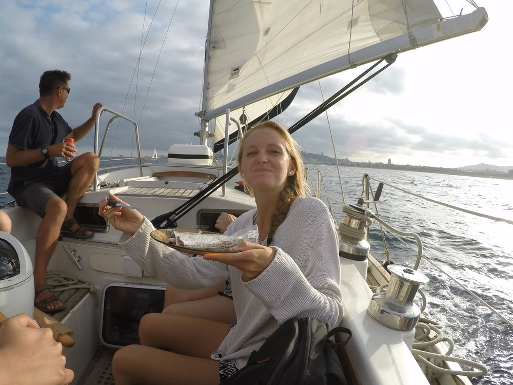 sailing trips with tapas.jpg