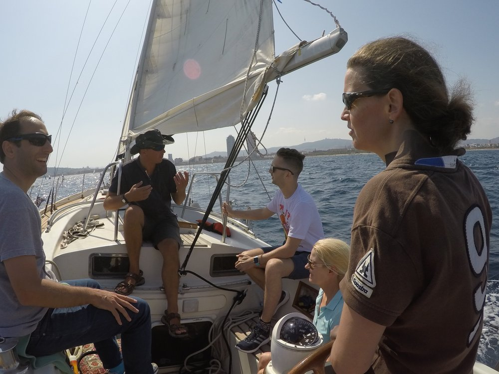 sailing lesson in barcelona.jpg