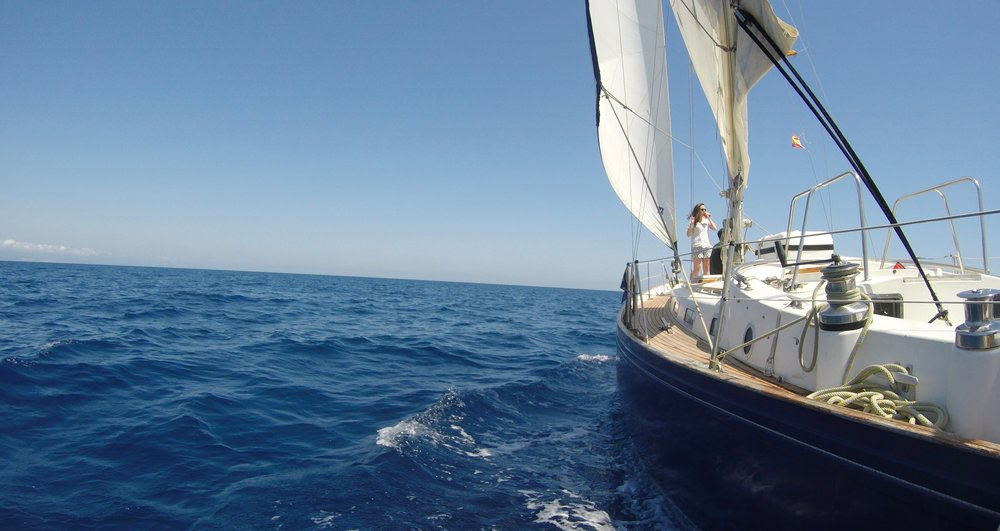 sailing in the Mediterranea.jpg