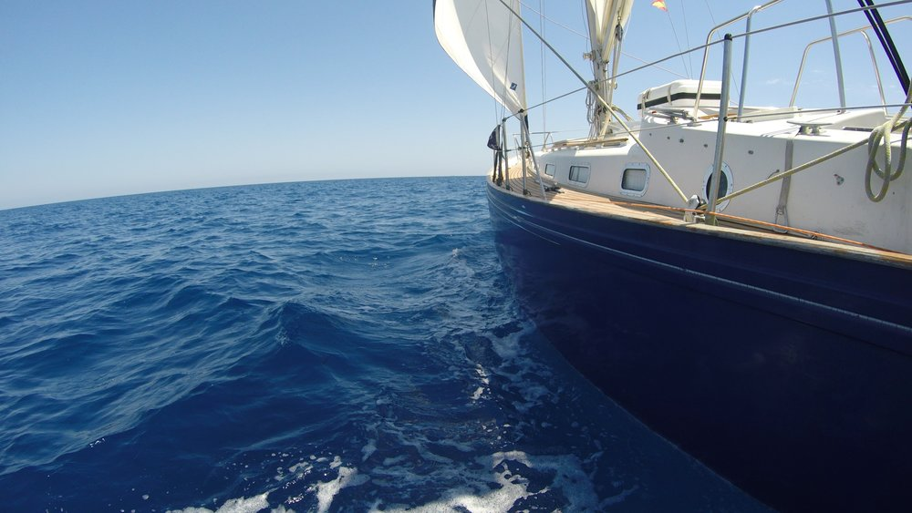 sailing in the Mediterranean.jpg
