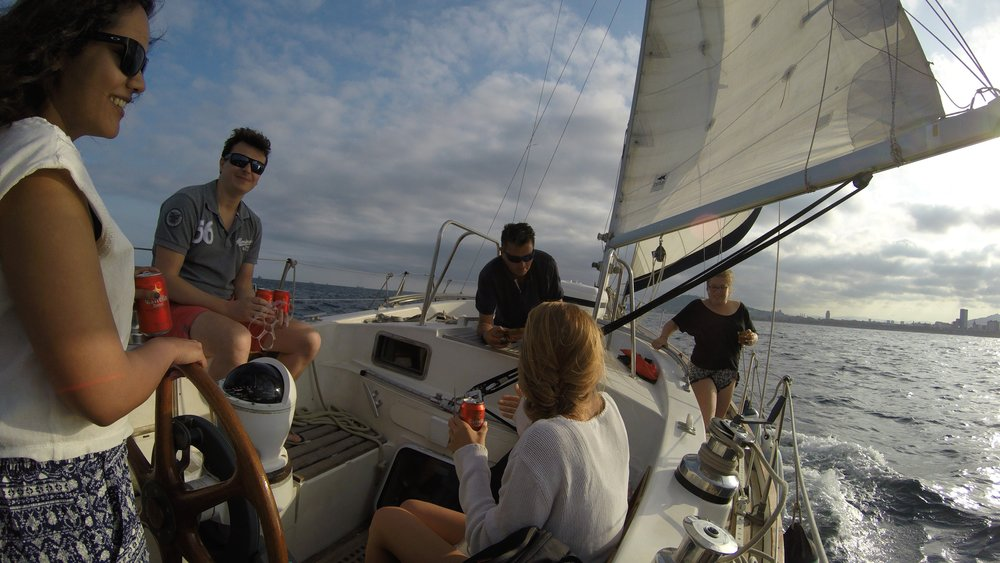 sailing trips in barcelona.jpg