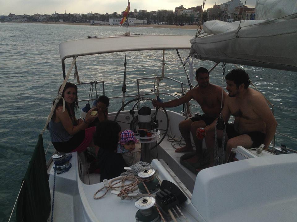 a-family-sailing-trip.jpg