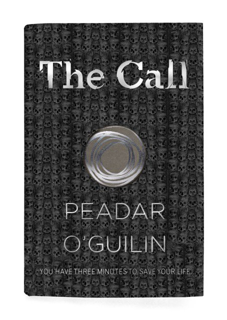 the_call_cover.jpg