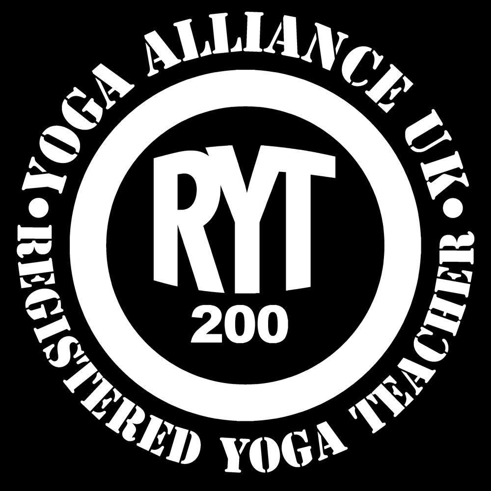 RYT200_WHITE_BLACK_BACKGROUND.jpg