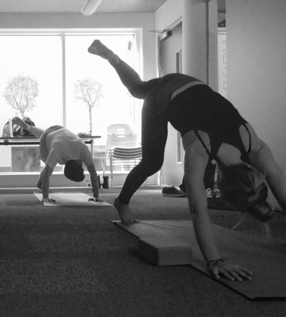 Yoga BW.jpg