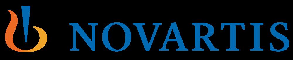 Novartis logo_stor.png