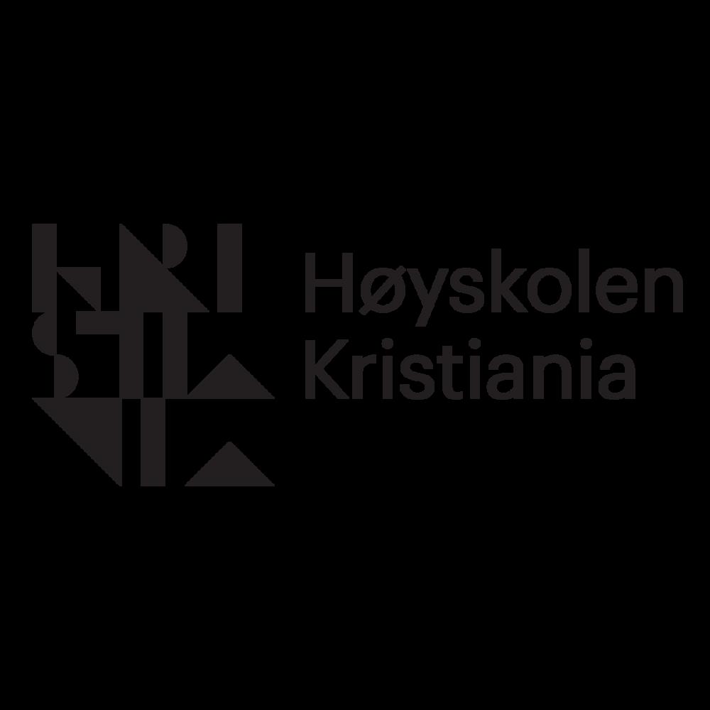 Høyskolen Kristiania.png
