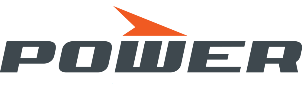 power-logo-grey.png