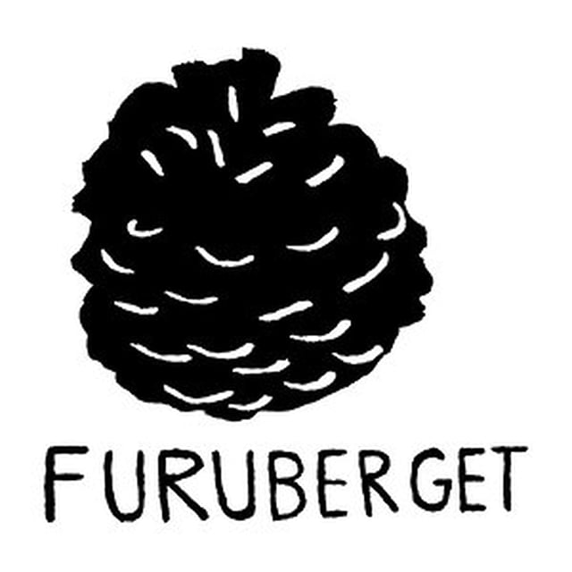 Furuberget Label 640x640.jpeg