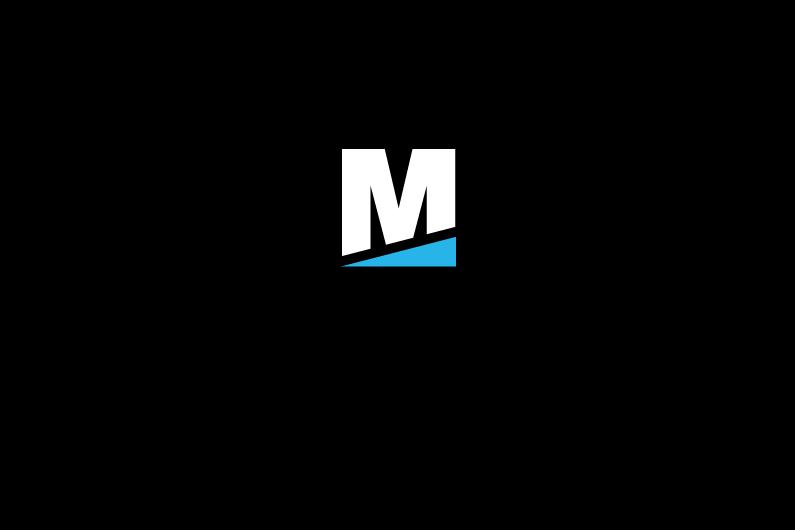 Musikkutstyrsordningen_Logo_positiv.png