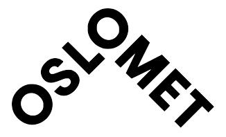 Oslo-Met-Logo.jpg