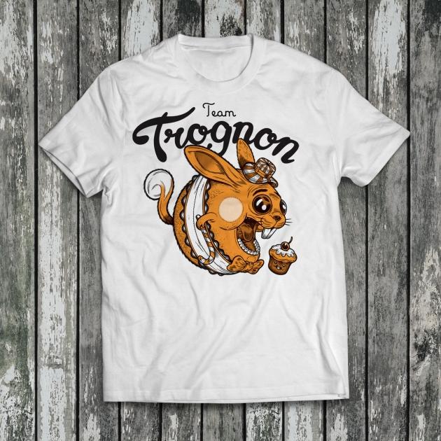 blackyard_textiles_shirts_30shirts_trognon_2013_630_630_s