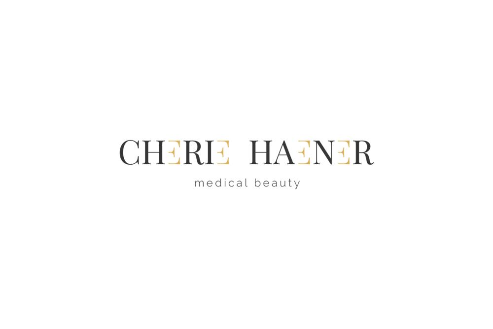 Logo_CherieHaener.png