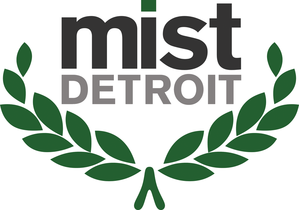 Detroit standard.png