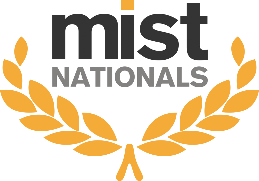 MIST_Nationals_large.png