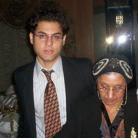 Ahmed Tarek Bahgat Abaza كلسلي أباظة Kelsely Abaza egypt gold 11 rushdy abaza رشدي أباظة.jpg