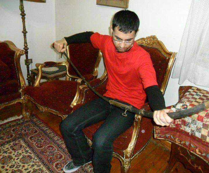 Ahmed Tarek Bahgat Abaza كلسلي أباظة Kelsely Abaza egypt gold 11 1nn.jpg