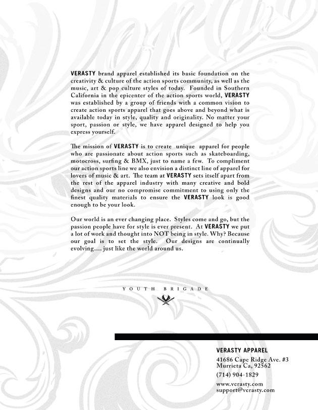 V.P.24.jpg