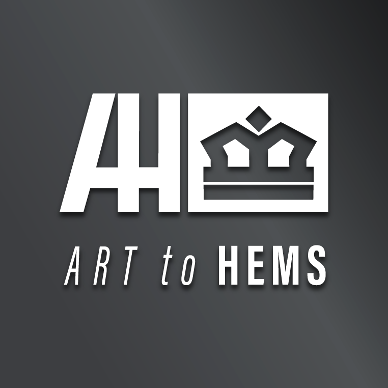 ART TO HEMS