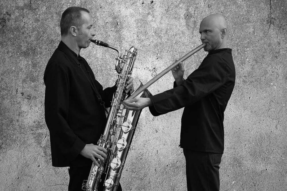 bari-&-Flute-B&-W.jpg