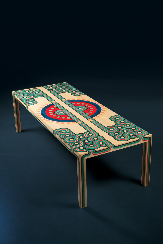 Table-2-rgb.jpg