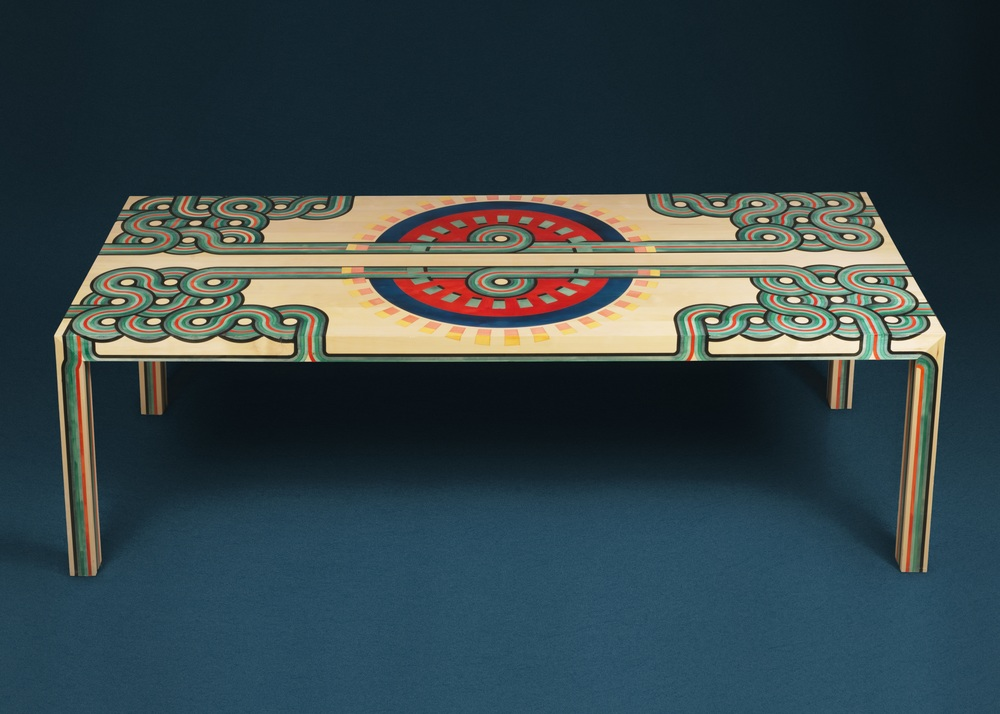 Table-1-rgb1.jpg
