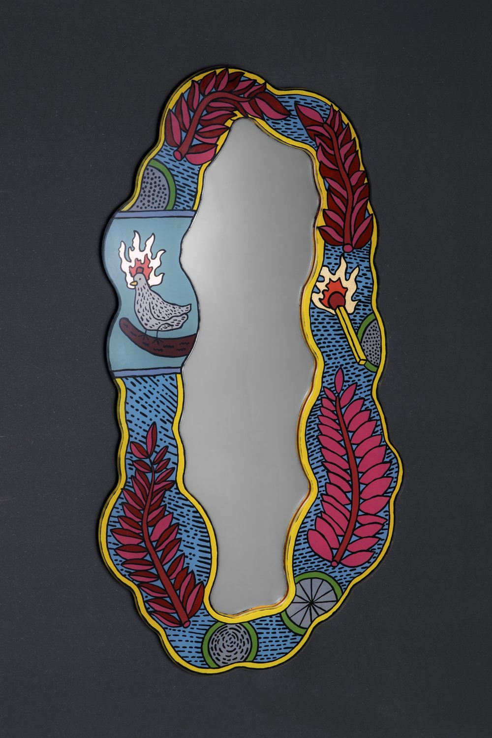 Mirror-BurningChicken.jpg
