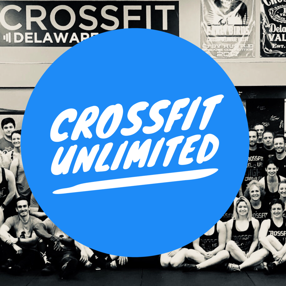 $165/mo - Unlimited classes per month (CrossFit, Bootcamp or Barbell Club)Quarterly Goal Setting and BiometricsWodify workout tracking