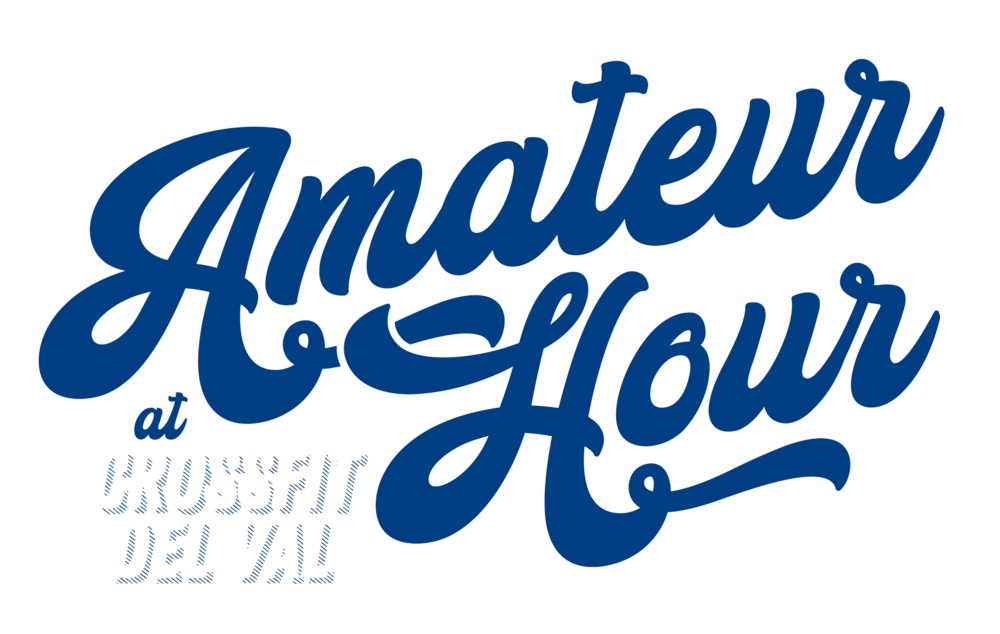 amateurhour2019.png