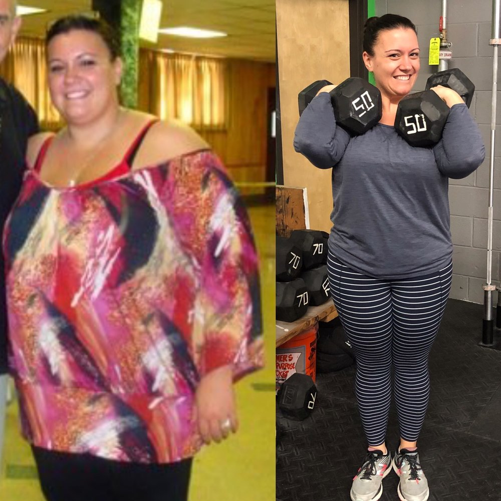 debbie cotterall before and after.jpg