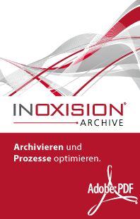 Info Broschüre als PDF zum Download