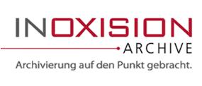 Inoxision
