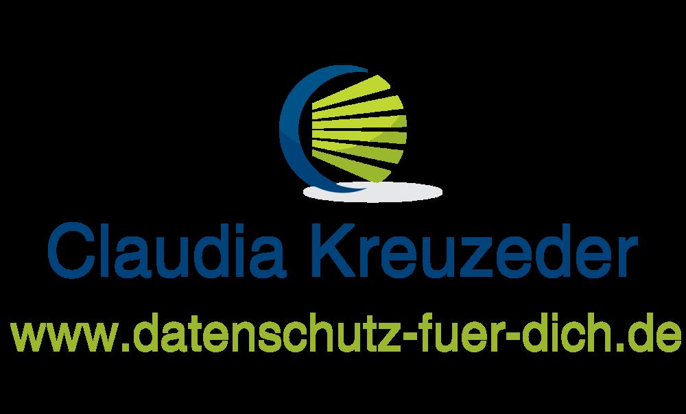 logo datenschutz-fuer-dich.de