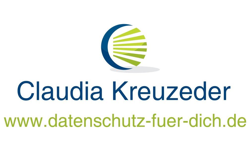 Logo www.datenschutz-fuer-dich.de