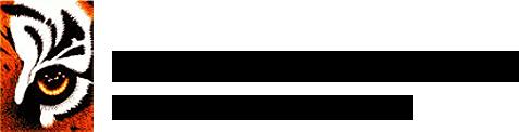 21_tiger_logo.png