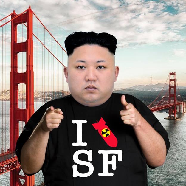 Kim SF.jpg