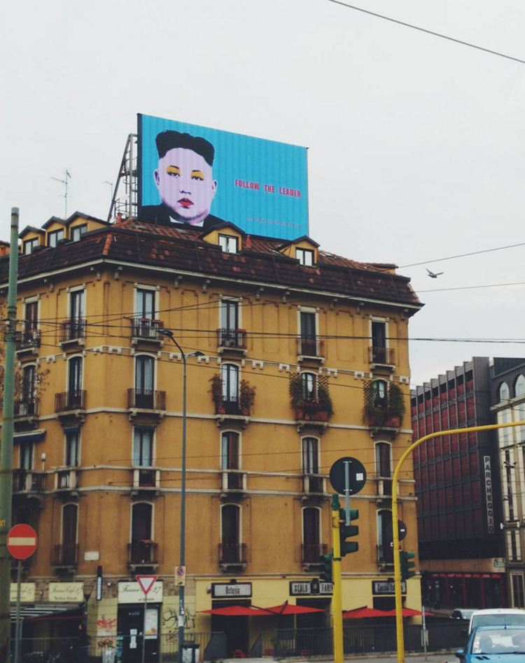 Billboard+in+Milan.png